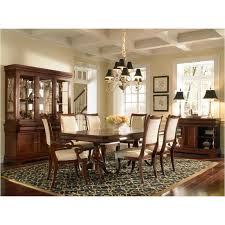 attic heirlooms dining table luxurious miraculous attic heirlooms dining room collection by