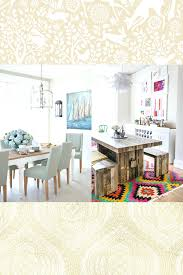 home decorating scenery wallpaper suppliers and manufacturers at quiz which wallpaper brand fits your home decor stylewallpaper philippines india