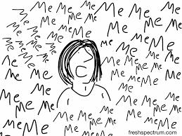 Me Me Me Me - index of wp content uploads 2013 08
