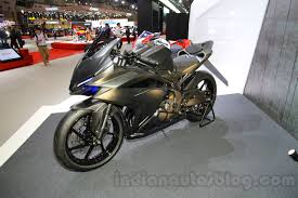 cbr upcoming bike upcoming honda cbr250rr rendered by a japanese magazine