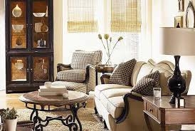 north carolina interior design window treatments wall treatments