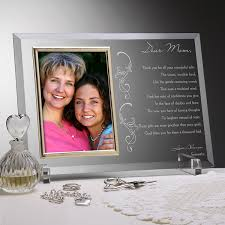 Personalized In Memory Of Gifts 80th Birthday Gift Ideas For Mom Top 25 Birthday Gifts 2017