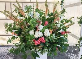 flower delievery same day flower delivery in nyc manhattan s best custom bouquets