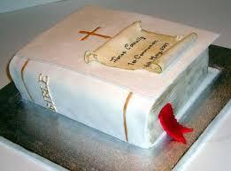 communion bible communion bible cake holy communion
