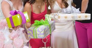 how much money to give as wedding gift choice image wedding