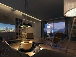 interior lights for home home design lighting home interior lighting design ideas xukailun me