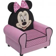 Disney Cars Armchair Childrens Armchairs Foter