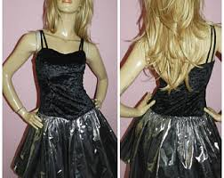 1980s prom 1980s prom dress etsy