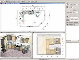 Free 3d Kitchen Design Kitchen 3 Best Free 3d Kitchen Design Software Trend Best