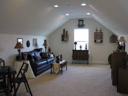 Living Room Bonus - 17 most popular bonus room ideas designs u0026 styles bonus rooms