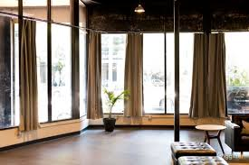 rent noho arts district creative space with stage event space