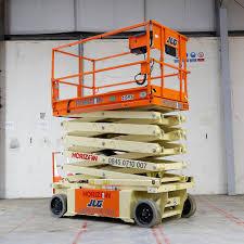 jlg scissor lift repair 113 jlg boom lift repair electric scissor