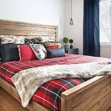 style chambre fille style chambre coucher deco moderne garcon industriel scandinave ado