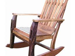 rocking chairs big and tall patio chairs wonderful resin outdoor