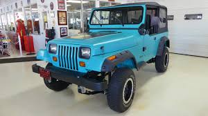 transformers jeep wrangler 1993 jeep wrangler s stock 227274 for sale near columbus oh