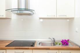 prix installation cuisine prix d une hotte de cuisine et co t installation newsindo co