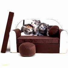 canap enfant 2 places fauteuil deux places pas cher bon marché canape sofa enfant 2 places