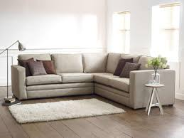 cream leather and wood sofa marvelous creamonal sofa photos design cheap leather with chaise