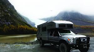 ford earthroamer interior earthroamer xv lt ford chassis cab u2013 kelderman