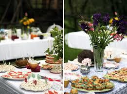 foodbuzz 24 24 24 mad hatter tea party juls u0027 kitchen