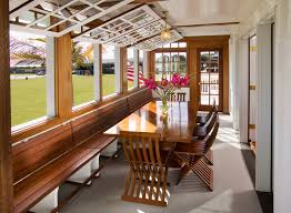 homes with porches porches photos flagg coastal homes