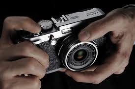 best travel camera images The 5 best travel cameras for 2013 jpg