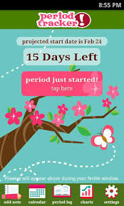period tracker deluxe apk period tracker deluxe apk version version apk plus