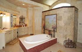 mediterranean style bathrooms bathroom design ideas part 3 contemporary modern traditional