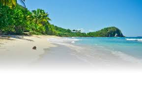 Map Of Ixtapa Mexico by Ixtapa Vacation Packages U0026 All Inclusive Deals Bookit Com