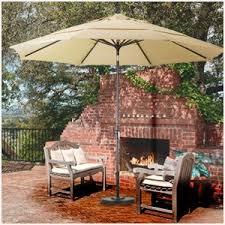 Umbrellas Patio Umbrellas For Patios More Eye Catching Erm Csd