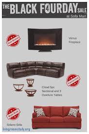 black friday 2016 best furniture deals living room black friday living room furniture sales best of