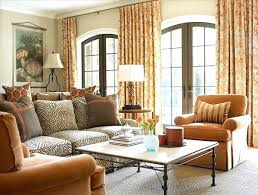 comfortable furniture for family room furniture for family room enchanting family room furniture
