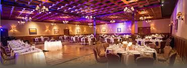 event professionals ambassador banquet u0026 conference center