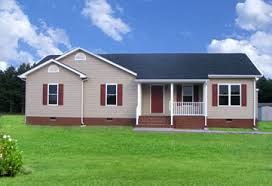 large one story homes one story homes archives gooding construction