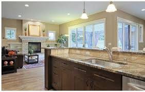 Home Depot Kitchens Designs by Home Depot Kitchen Remodel Home Depot Kitchen Remodel Cost Zitzat