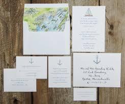 when do i send wedding invitations how to order your wedding invitations u2013 el u0027s cards