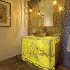 bathroom incredible vanity san francisco home design prepare