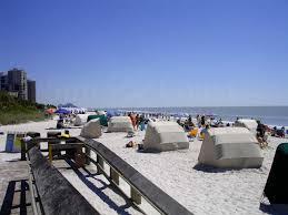 baypoint at vanderbilt beach real estate naples florida fla fl