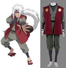 Naruto Halloween Costume Kids Naruto Halloween Costumes Nz Buy Kids Naruto Halloween