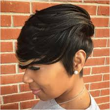 extended neckline haircut 30 weave hairstyles to make heads turn