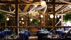 wedding venues cincinnati venues wedding venues cincinnati ohio barn weddings ohio