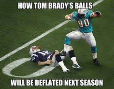 Funny Miami Dolphins Memes - awww poor tommy sports and sports figures pinterest