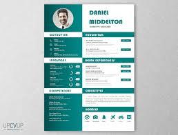 web developer resume web developer resume sle upcvup