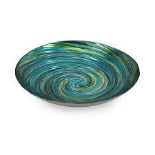 25 unique decorative glass bowls ideas on glass bowls