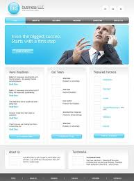 templates for website html free download 25 fresh html css web template for free download