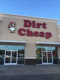 cheaper than dirt black friday waco dirt cheap locations dirt cheap