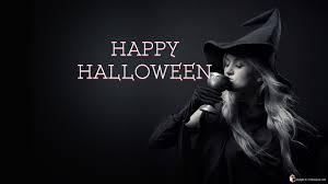 halloween wallpaper 1920x1080 happy halloween wallpaper