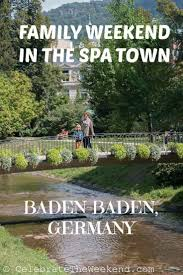 Weihnachtsmarkt Baden Baden The 25 Best Baden Baden Ideas On Pinterest Baden Germany