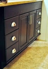 best 25 honey oak cabinets ideas on pinterest honey oak trim