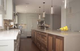 Kitchen Island Lights Ideas Lighting For Kitchen Island 28 Images Modern Kitchen Island